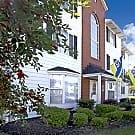 Cross Creek Apartments - Brunswick, OH 44212