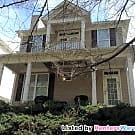Craftsman Style Home/ 2 car garage in Marietta - Marietta, GA 30008