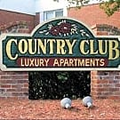 Country Club Apartments - Eatontown, New Jersey 7724