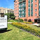 Symphony Center Apartments - Baltimore, MD 21201