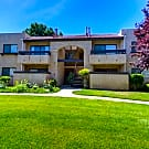 Park West Village - Lancaster, CA 93536