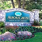 Aurora Green - Aurora, CO 80012