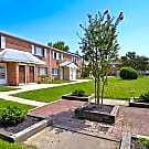 Woodland Village - Lindenwold, New Jersey 8021