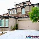 Fall in love with this charming 3-story house!!! - Las Vegas, NV 89148