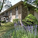 Sunburst Apartments - Greenfield, WI 53221