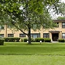 2420 West 183rd Street Apartments - Homewood, Illinois 60430