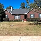 240 Creekside Trail - Covington, GA 30016