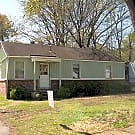 Wow? Quality Rehabbed House For You. Must see!. - Memphis, TN 38127