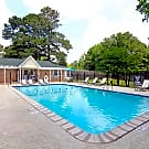 Hampton Oaks - North Charleston, SC 29406