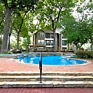 The Marquis at Bellaire Ranch - Fort Worth, TX 76109
