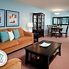Cherrywood Apartments - Clementon, NJ 08021