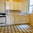 2 br, 1 bath Apartment - 91 Elgin Park - San Francisco, CA 94103