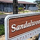 Sandalwood/Springwood Apartments - Ashland, OH 44805
