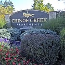 Chinoe Creek Apartments - Lexington, KY 40502