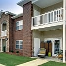 Seville Place Apartment Village - Florence, AL 35630