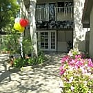 La Serena Apartments - Rowland Heights, CA 91748