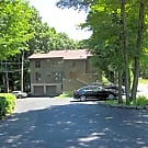 Contemporary 3 Bedroom+2 Bath- Yorktown/Cortlandt - Crompond, NY 10517
