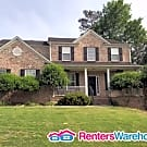 LARGE 6 BEDROOM 4 BATHS FOR RENT - Peachtree City, GA 30269