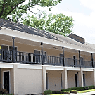Provincial & The Crillon Apartments - Baton Rouge, LA 70806