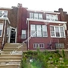 Updated 3 Bedroom Row Home For Rent - 5257 N Howar - Philadelphia, PA 19120