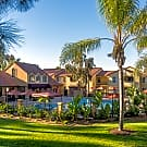 The Palms at Laguna Niguel - Laguna Niguel, CA 92677
