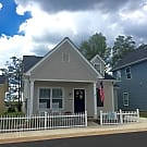 Sweetwater Commons - North Augusta, SC 29860