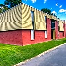 Sunset Village Apartments - Pine Bluff, AR 71603
