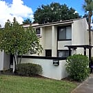 Beautiful spacious 3 bed 3 bath 2-story townhouse - Orlando, FL 32808