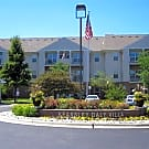 1 br, 1.5 bath Senior Housing - Kearsley - Daly Vi - Flint, MI 48506