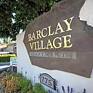 Barclay Village - Oregon City, OR 97045