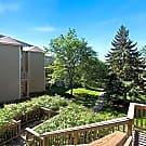 MacLaren Hill - Saint Paul, MN 55108