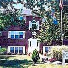 Brandywine Apartments - Wilmington, DE 19810