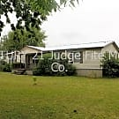 Charming 3/2 in Canton For Rent! - Canton, TX 75103