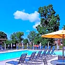 Oaks of Eagle Creek Apartment Homes - Indianapolis, IN 46254