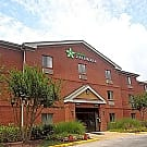 Furnished Studio - Newport News - I-64 - Jefferson Avenue - Newport News, VA 23602