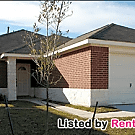 Spacious 3 Bedroom - Convenient Location - Houston, TX 77048