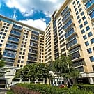 Triangle Towers Apartments - Bethesda, MD 20814