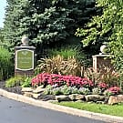 Portside Apartments - Sheffield Lake, OH 44054