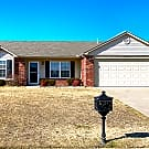 CUTE HOME IN EAST BROKEN ARROW - Broken Arrow, OK 74014