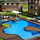 Legacy Concord Apartments - Concord, NC 28027
