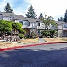 The Clubhouse at Port Orchard - Bremerton, WA 98366