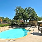 Papillon Parc Townhomes - Fort Worth, TX 76120