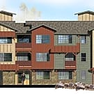 Mountain Trail Apartments - Flagstaff, AZ 86001