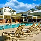 The Heritage At Fort Bragg - Spring Lake, NC 28390