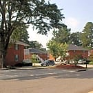 Petersburg Square - Martinez, GA 30907