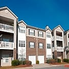 Park 156 - Convenient to I-85 and Hwy 316.  Expans - Lawrenceville, GA 30044