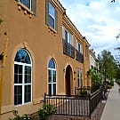 Gorgeous 3 Bed / 2.5 Ba Townhouse in Gilbert! C... - Gilbert, AZ 85297