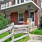 Large 3 BR, 1 Bath Twin for Rent - Philadelphia, PA 19135