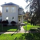 783 Logan Avenue - Newark, OH 43055