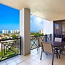 Beautiful downtown condo!! - Sarasota, FL 34236